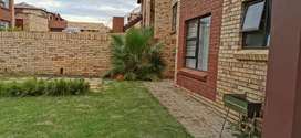 Apartment to rent in Lillyvale