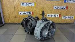 Коробка передач Фольксваген Т5 КПП VW T5 Volkswagen Т6 Разборка VW Т5