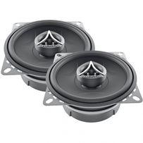 Автоакустика Hertz ECX 100.5