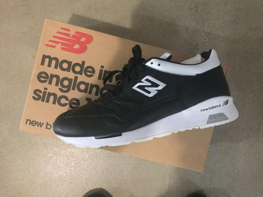 New balance sneakers 0