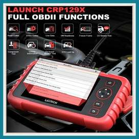 LAUNCH CRP129X OBD2 Auto Scan Tool