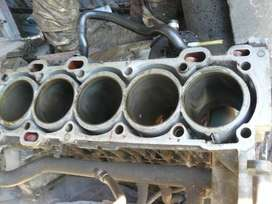volvo S60 t5 Sub-Assembly