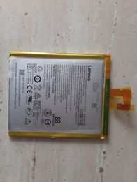 Bateria lenovo tab 2a7