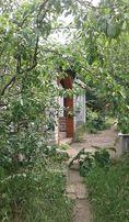 Продам дом из натурального камня в живописном месте