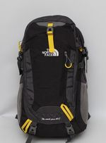 РюкзакThe North Face 40 л