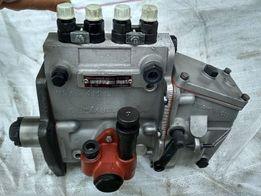 ТНВД насос на МТЗ ЮМЗ топливный Т-16,25,40 УТН рядный Д-240,245 Д-65.