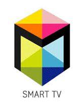 Samsung Smart TV Smart HUB разблокировка 2017-2018 N NU Q M MU K KU H