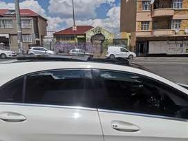 2015 Mercedes Benz A180 CDI for sale