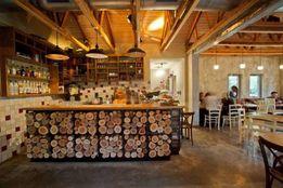 Барные стойки лофт, бар стойка, для кафе, кальянных, loft мебель