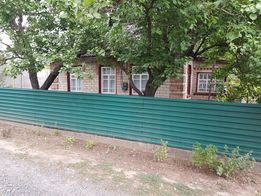 ПРОДАМ или ОБМЕНЯЮ дом В. Тернах
