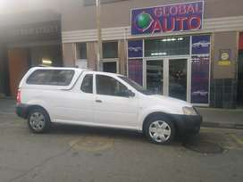 Nissan Np200 at low price