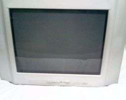 Телевизор Thomson (Томсон) 21DC220KH (стерео).