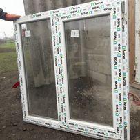 Продам пластиковое окно