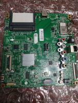 Продам main EAX67129603 до LG 43LJ594V
