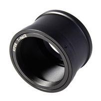 Kipon адаптер для объективов