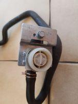 Впускной клапан воды стиральная машина Candi CS 105 txt.