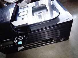 Hp Printer and Photocopy machine