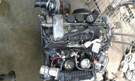 Mercedes Benz 646986 engine for sale