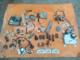 Датчик клапан реле блок mazda 323f 1998-2003 familia protege bj мазда