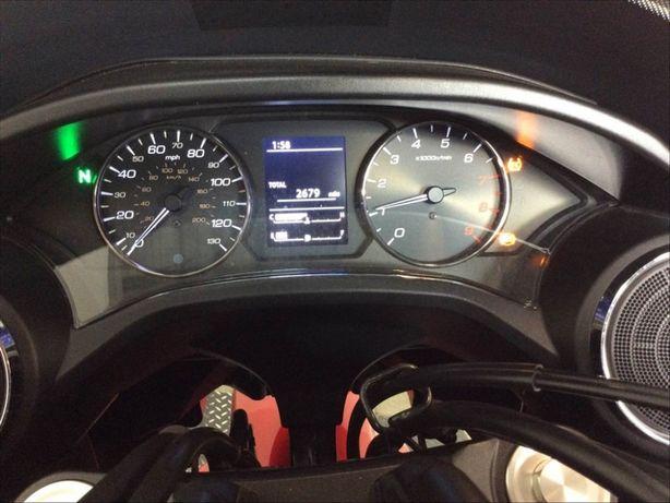 Honda CTX1300 DLX Киев - изображение 6