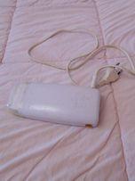 Прибор для восковой депиляции (воскоплав кассетный)