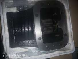 PTO INSTALLATION AND HYDRAULIC PARTS FOR SALE