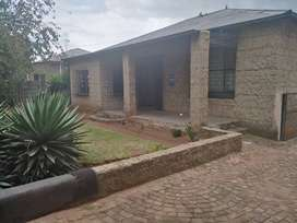 Investment Property for SALE : Delville - GERMISTON(REDUCED!!)
