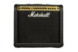 Marshall Valvestate 8040V wzmacniacz gitarowy combo