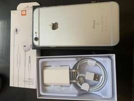 Iphones for sell