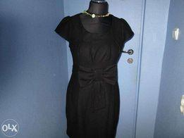 Sukienka L czarna