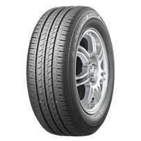4x 175/60 R16 82H Bridgestone Ecopia Ep150 NOWE