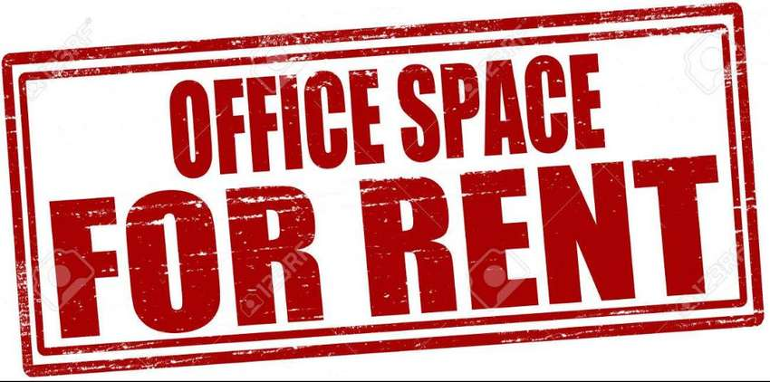 Office space available in Osu 0