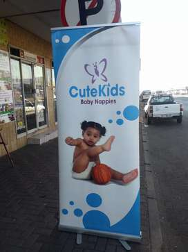 CUTE KIDS BABY CARE