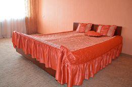 Посуточно, почасово 3-х комнатная квартира по улице СКД в городе Сумы