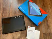 Планшет Lenovo Tab4 10 Plus X704