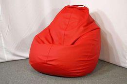 бескаркасное кресло мешок груша бесекарасная мебель бинюег Винница
