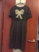 Sukienka SIMPLE rozmiar 36 Warszawa jak nowa
