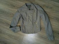 Куртка косуха раз 36-38