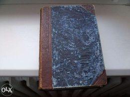 Encyklopedia niemiecka 1906r.