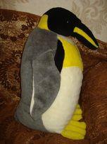Продам большого пингвина