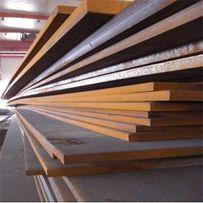 Листы 8-50 мм ст. 40Х, 65Г, 30ХГСА