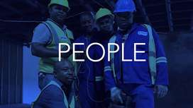 Foremans wanted - Construction jobs available JHB/KZN