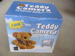 Відеоняня(видеоняня) Teddy camera