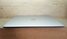 Продаю ноутбук HP M7 (Intel Core i7, 16Gb RAM, 1Tb HDD)