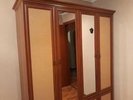 Сдам 3-х квартиру желательно для мужчин