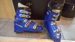Buty narciarskie, do nart Roxa PRX