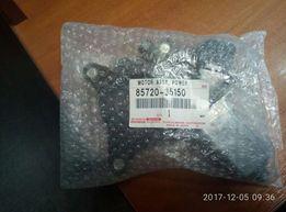мотор стеклоподьемника 85720-35150