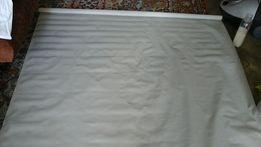 Тканина польського вир-ва для обшивки верха салону авто. 300 грн.
