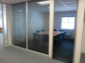 182m2 Office To Let in Pinelands