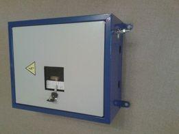 Оборудование для печи полимеризации порошковой (полимерной) краски